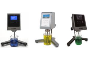 Misura-viscosità-scegli-il-tuo-viscosimetro