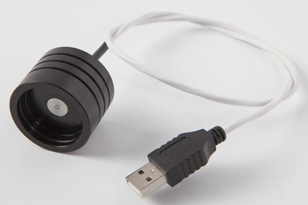 Sensore-PT100-per-APM+B V20011N-APM