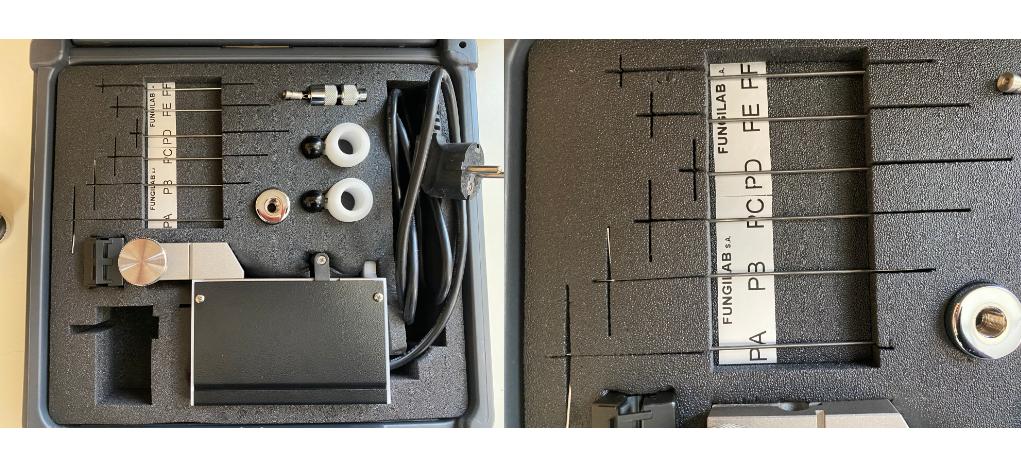 Valigetta-viscosimetro-con-giranti-completa