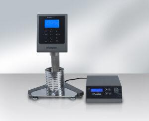 forno per viscosimetri Thermosphere