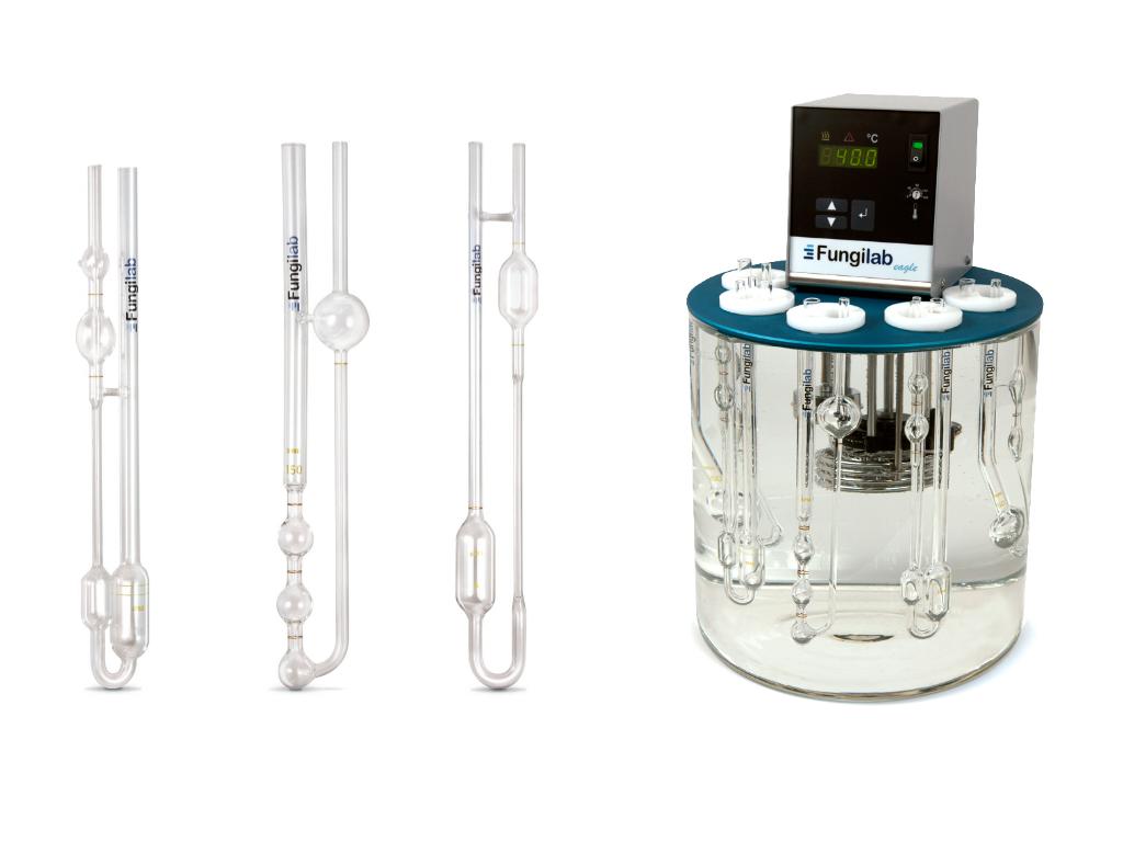 viscosimetri-a-capillare-con-bagno-thermocup-fungilab